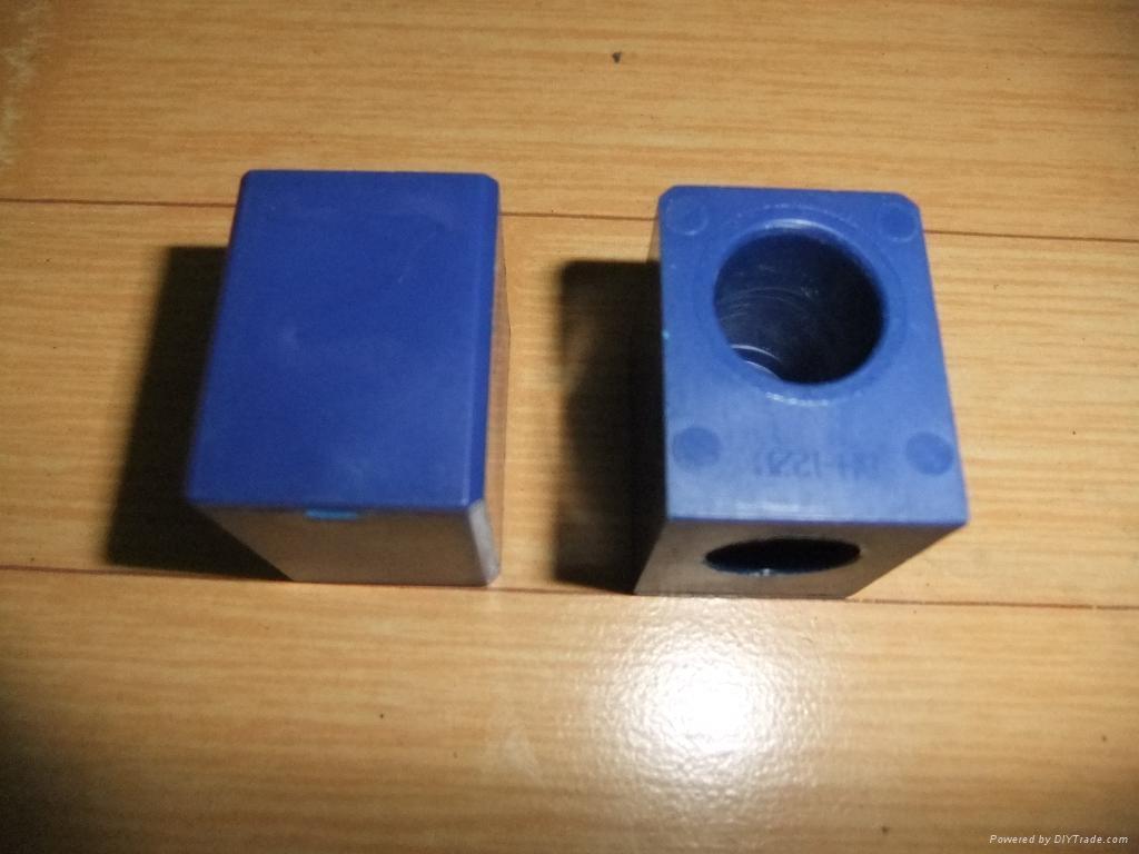 組合齒輪 5