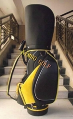 kimho golf bag