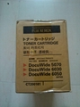 施乐DW5070/6030/6050原装粉盒 6050原装粉盒 1