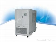Chiller FL-10000W