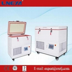hot sale seafood fish contact plate freezer temperature range from -40 up to -70