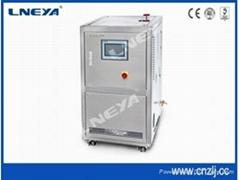 Promotional of manufacturer jacket refrigeration heating system