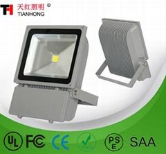 LED氾光燈廠家