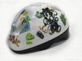 children cycling helmet