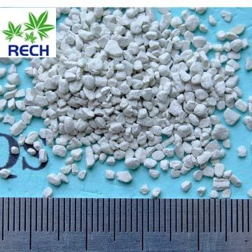 农用一水硫酸亚铁肥料 1