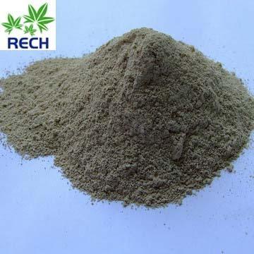 饲料添加剂一水硫酸亚铁粉末 1