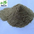 Animal fodder additive ferrous sulphate
