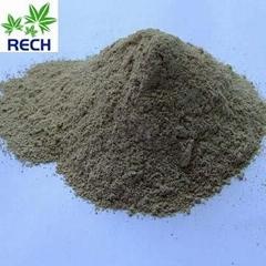 飼料添加劑一水硫酸亞鐵粉末