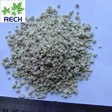 高纯一水硫酸亚铁颗粒|长沙锐启 1