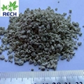 高纯一水硫酸亚铁颗粒|长沙锐启 2