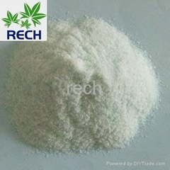 Ferrous sulphate heptahydrate for water treatment application