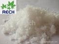 肥料级七水硫酸锌结晶粉末 2