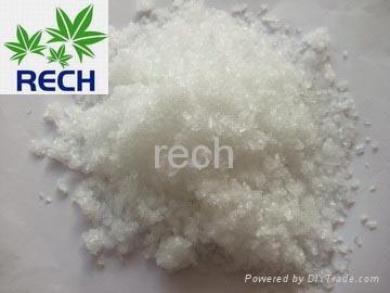 工业级七水硫酸镁 2