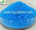 Copper  sulfate pentahydrate feed grade granular 2