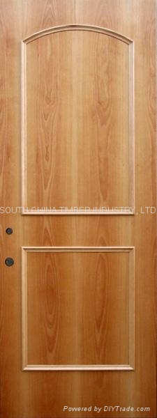 Fire rated entry doors fr china manufacturer wooden for Wood entry door manufacturers