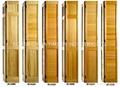 Bifold Louver Panel Doors 1460 1424 1423 Jiali China