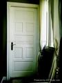 Firerated Exterior Doors 3