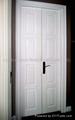 Firerated Exterior Doors 4