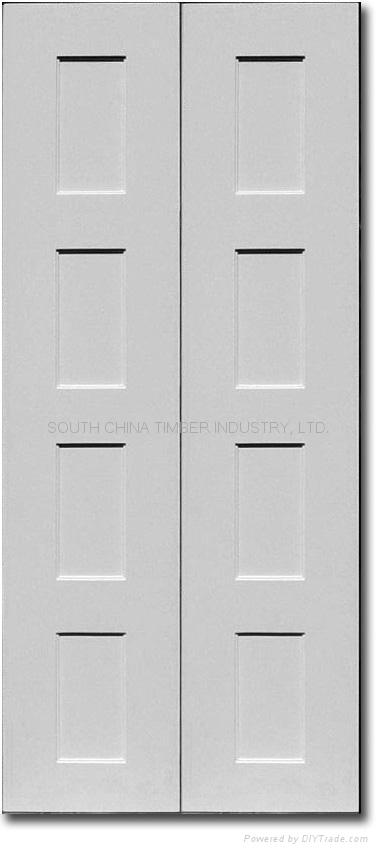 Firerated Exterior Doors 5