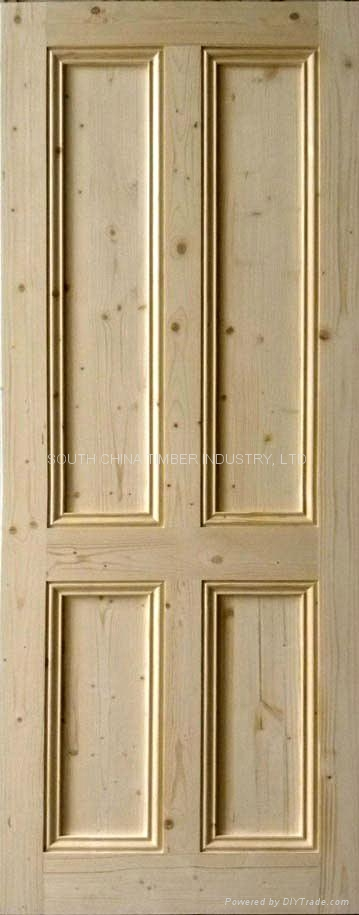 Recessed panel door china manufacturer product for Recessed panel shutters
