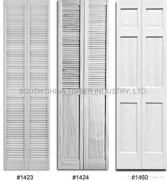Louvered Bifold Doors wonderful louvered bifold doors 30 in x 80 3 louverlouver golden