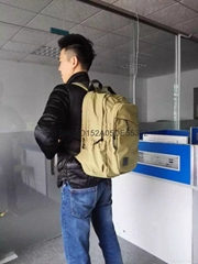 backpack ,waterproof backpack