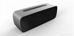 TF card Bluetooth Speaker (B200)