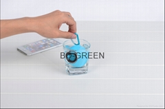 2015 new water proof bluetooth speaker