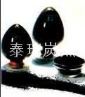 醇酸漆聚氨酯油漆用炭黑