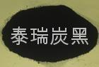 玻璃油墨用炭黑