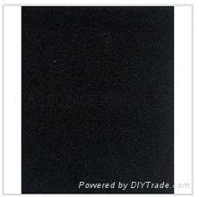 地毯用色素碳黑