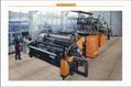 CPP film  extrusion machine