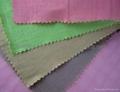 100% Liner Fabric P/D