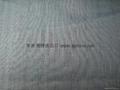 Jacquard Linen fabric 2