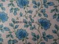 Print 100% Linen fabric  1