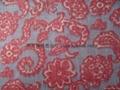 Print 100% Linen fabric  3