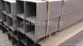Changzhou huge cold drawn rolled square