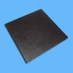 3mm以上防靜電合成石