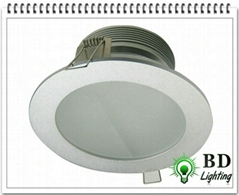 LED天花筒灯 BD-D9106  6W