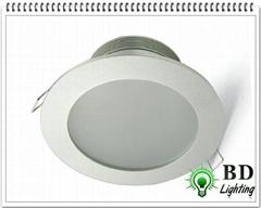 LED天花筒燈 BD-D9315  15W