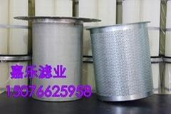 神钢油气分离器芯P-CE03-595