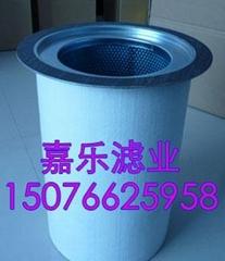 阿特拉斯油气分离器芯1614952100