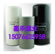 富达油气分离器芯2205406517