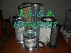 康普艾油气分离器芯QX109827