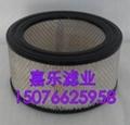 寿力油气分离器芯250034-116 2