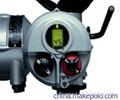 sipos西博思电动执行器维修 1