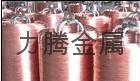 高纯度T1无氧紫铜线