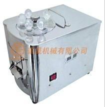 chinese medicine slicer