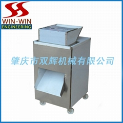 large-type of  meat cutter