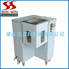 shredded meat machine (Hot Product - 1*)